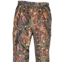Jack Pyke hunter trousers