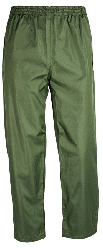 Highlander Tempest rain trousers